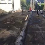 Flat Roof Maintenance and Repairs Dublin