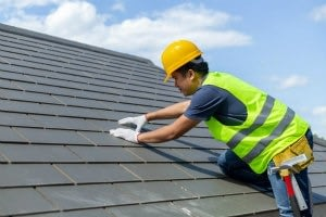 Roofing and Roof Repairs Dublin