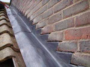 Lead Valley Repairs South Dublin