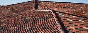 Lead & copper Valley Repair Cork