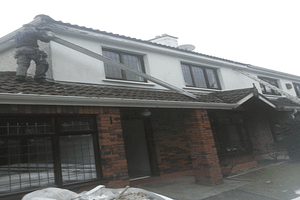 Guttering Replacements Cork City