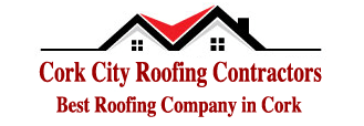 Cork City Roofing